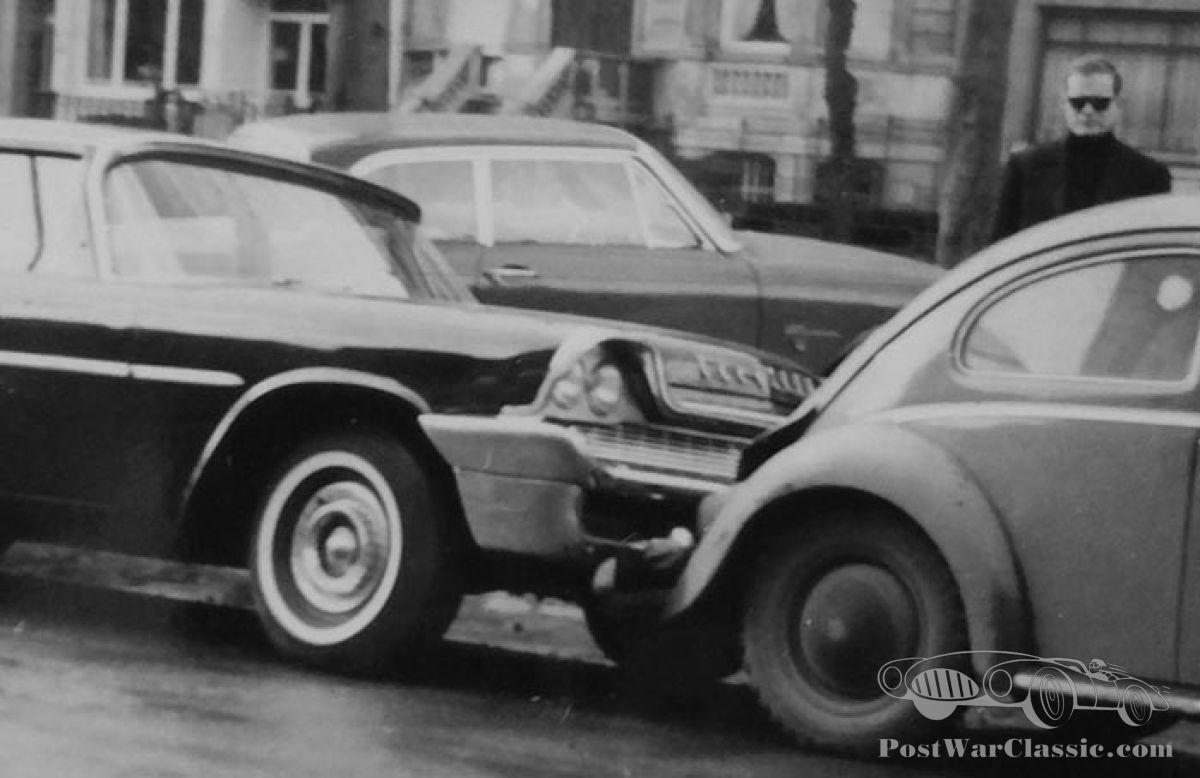 1960 Windsor Chrysler Fuse Box Wiring Diagrams Schema New Yorker Diagram Schematics 1965